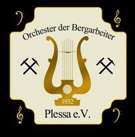 Jugendblasorchester der Bergarbeiter Plessa e.V.